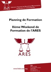 Fichier PDF 12 01 07 wef ares nice vfinale