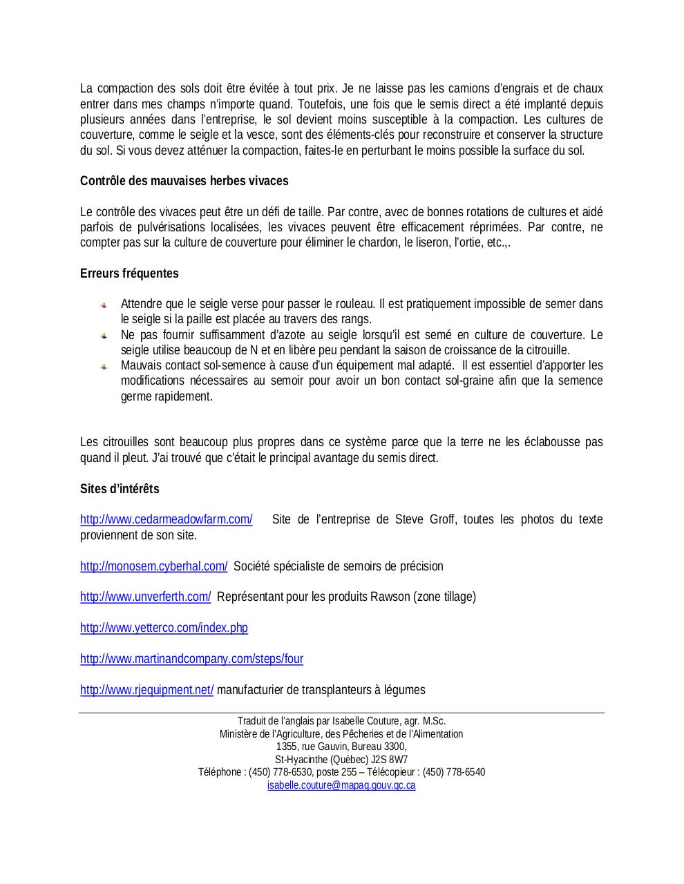 Aperçu du document Citrouilles en semis direct.pdf - page 4/4