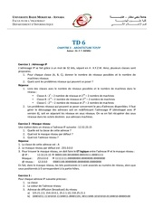 Fichier PDF corrige td 6