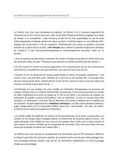 Fichier PDF le chemin