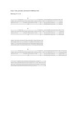air ukulele villaverde