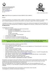 Fichier PDF appel d offre graphisme complot 7