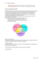 Fichier PDF chapitre 1 m53 1