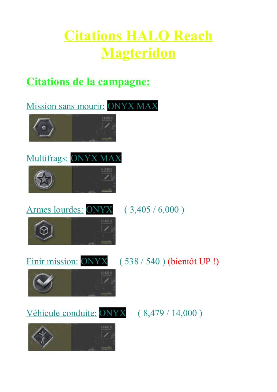 citation pour magteridon halo reach 5.pdf - page 1/9
