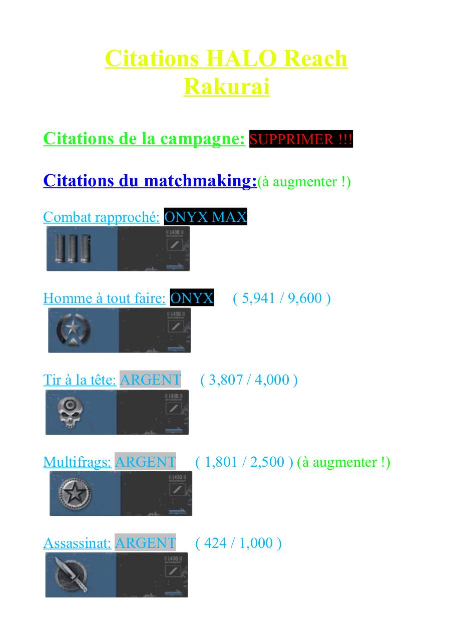 citation pour rakurai halo reach 5.pdf - page 1/6