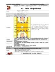Fichier PDF la chaine des pompiers