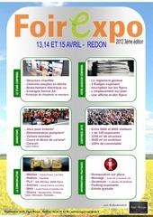 Fichier PDF plaquette 2012