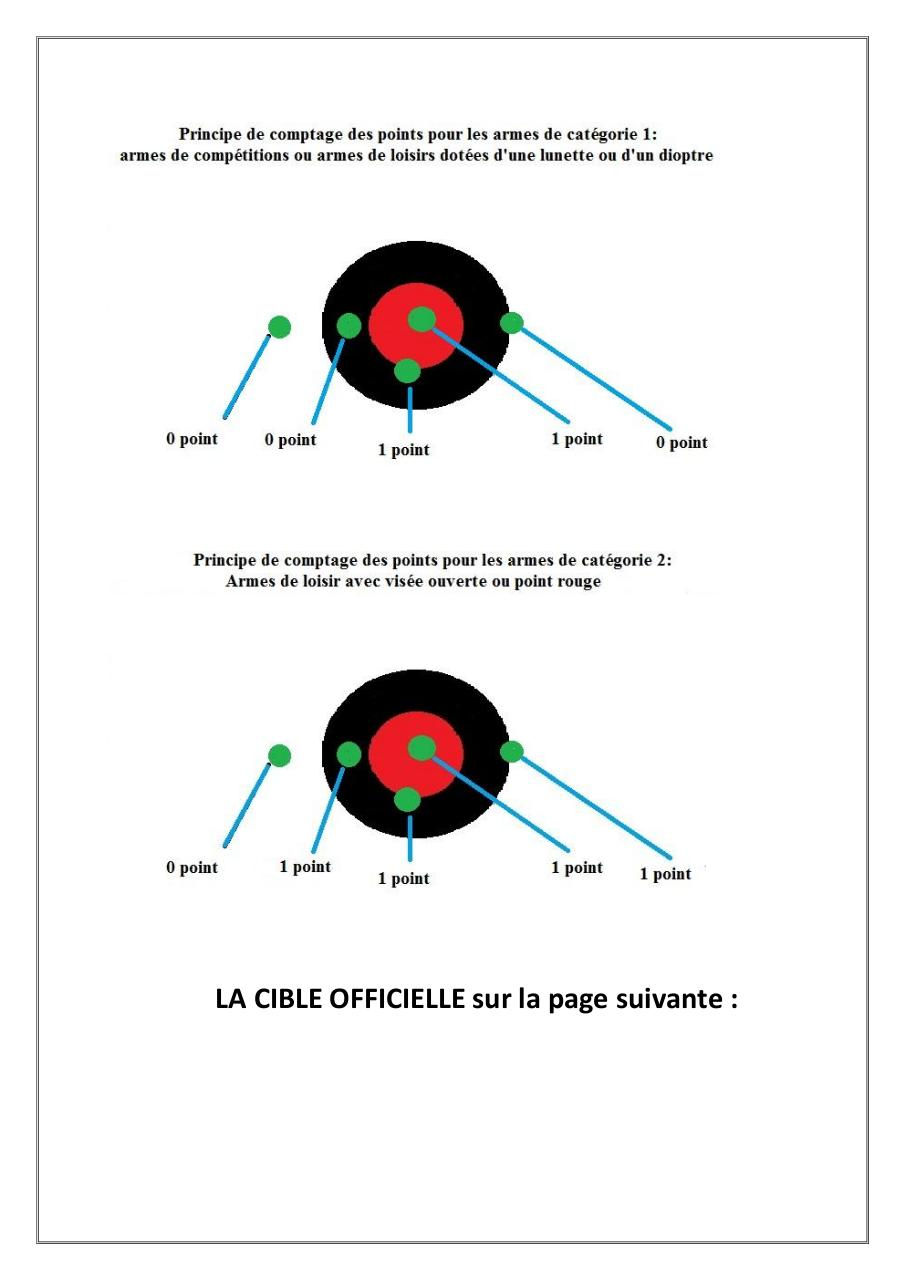 REGLEMENT DU GRAND CONCOURS INTERNATIONNAL DU FORUM GUN.pdf - page 3/5