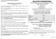 Fichier PDF bulletin troc cdp queven