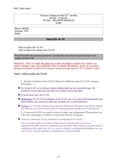 Fichier PDF cr vlan baud 2