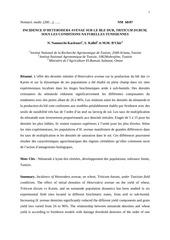 Fichier PDF heterodera tunisie