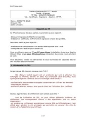 Fichier PDF ssl openssl appache carrette baud 2