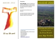 tract assise2012