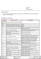 Fichier PDF 2 0 hdi dw10ted rhy 90ch bosch