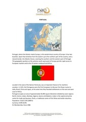 Fichier PDF attraction of the algarve and the golden triangle cr