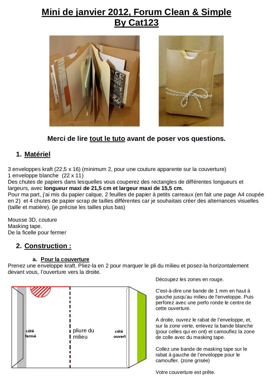 apical positionné rabat pdf téléchargement