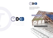 plaquette dcb v2 pages