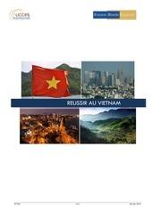 Fichier PDF reussir vietnam