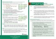 Fichier PDF vs partie 1 2005 11 vide sanitaire 1