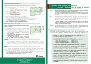 Fichier PDF vs partie 2 2005 11 vide sanitair 2