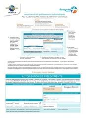 Fichier PDF adp basse def