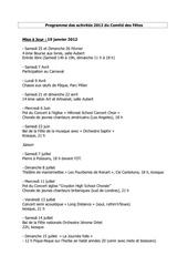 Fichier PDF cdfprogramme2012