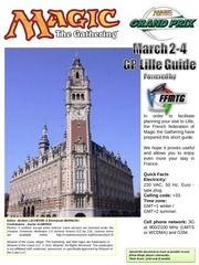 grand prix lille guide by ffmtg