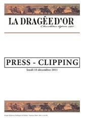 Fichier PDF la dragee d or 2