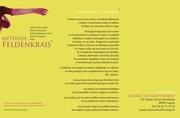 feldenkrais pdf 2011 12