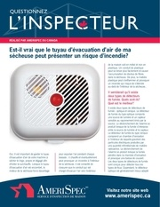 inspector fire safety fre