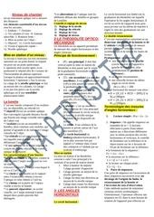 Fichier PDF m11