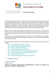 Fichier PDF point etape 2 projet federation agapsy doc principal