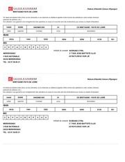 Fichier PDF rice