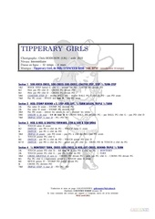 Fichier PDF tipperary girl
