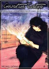 Fichier PDF webzine hs