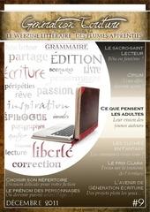 webzine2 2