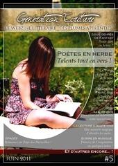 webzine52