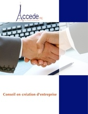 accede isc brochure