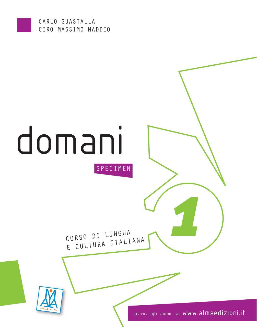 untitled - Domani_1-Specimen pdf - Fichier PDF