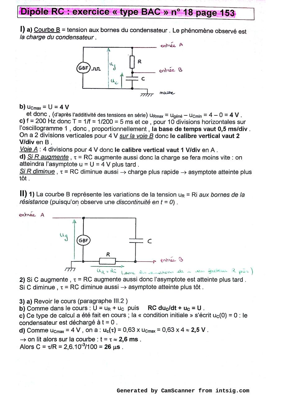 exercices rc.pdf - page 1/2