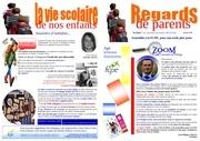 journal janvier 2012