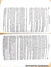 Fichier PDF nouveau document