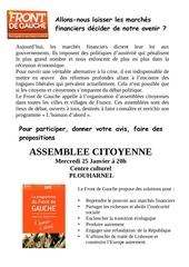 tract plouharnel1