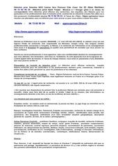Fichier PDF 2 detective prive paris region parisienne cannes saint tropez nice et mission internationales 1 1