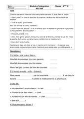 Fichier PDF integration m4 4e