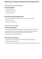 Fichier PDF legende croquis mouvements de population et croissance urbaine