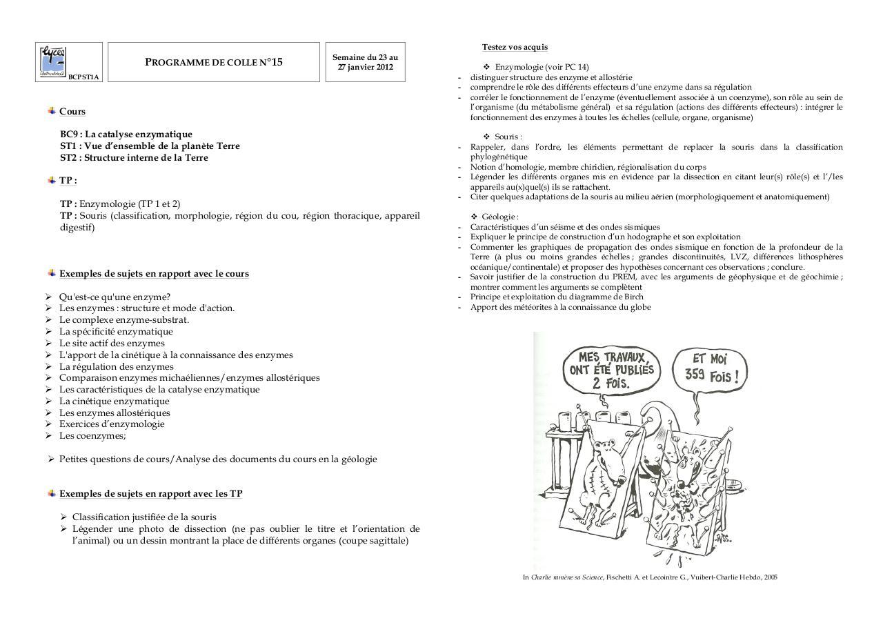 pc15 par mac book pro