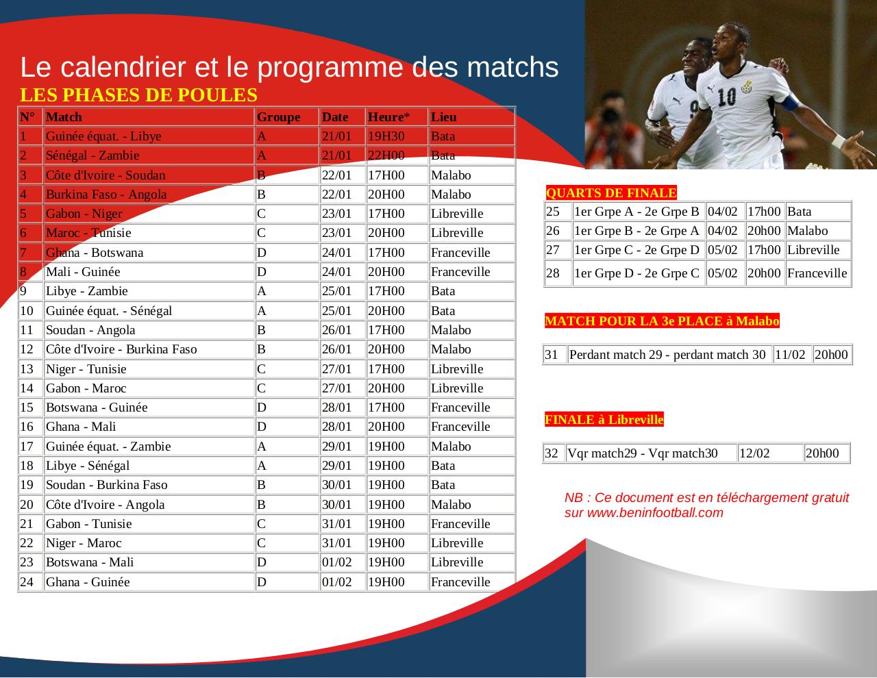 calendrier-programme-match-can2012.pdf - page 2/2