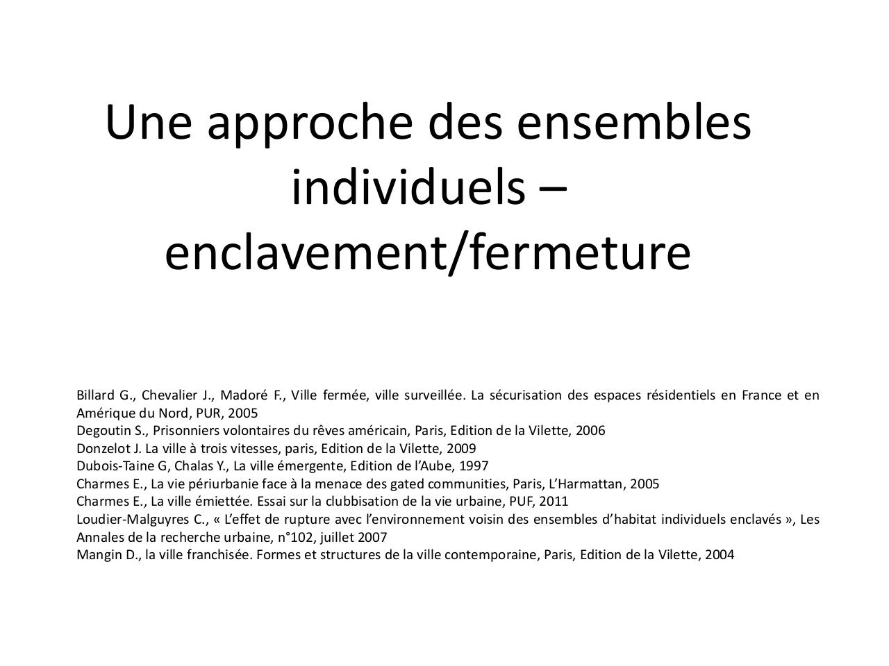 Enclavement656.pdf - page 1/20