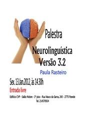 palestra 13 01 2012 neurolinguistica vers o 3 2